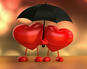 Geneva_Wilson_Brown_love_heart_a0dmRWRY.jpg