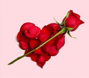 Shreyasi__Ghosal__Hi__everyone_Try_to_love__everyone_ZUFjRGdZ.jpg