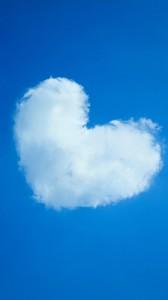 Topic_Images_Cloud_Heart_YUFqSGBZ.jpg