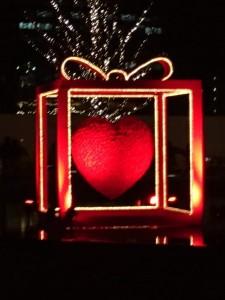 17-12-14-19-27-50-921_photo_2.jpg
